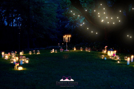 gallery/drenthevents_weddings_proposals_planner_0151